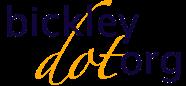 bickley.org